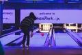Круглосуточный развлекательный центр «Maza Park»