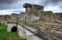 Тотлебен форт