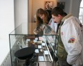 Музей «Дорога Победы»