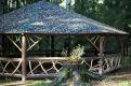 Парк семейного отдыха и экотуризма «Зубровник»