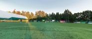 Стадион «Коломяги-спорт»