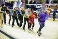 Ледовый центр «ICE PARK»