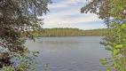 Нестеровское озеро