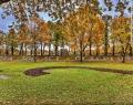 Парк 300-летия Петергофа