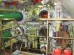 Музей истории подводных сил России им. А.И. Маринеско