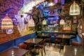 Арт-кафе «Сундук»