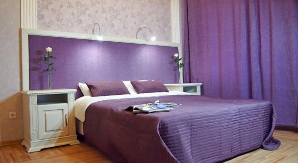 Life Inn Apartments