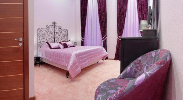 Бутик-отель «Премьера»