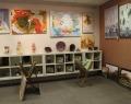 Творческая галерея «Arte»