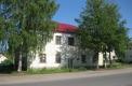 Подпорожский краеведческий музей
