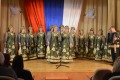 Народный театр БУМС