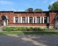 Ивангородский музей (Картинная галерея)