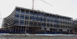 Деловой квартал «Невская ратуша»