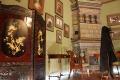 Государственный Музей-институт семьи Рерихов