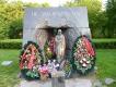 Памятник защитникам Красного Села
