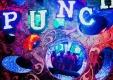 Клуб «Punch»