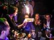 Караоке-клуб «Мьюзик бар 11»