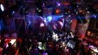 Ночной клуб «Америка»