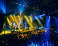 Клуб А2 Green Concert