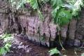 Геологический парк «Долина реки Поповки»