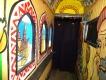 Интерактивный музей сказок А. С. Пушкина «Голова поэта»