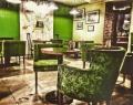 Keb House & Good Coffee