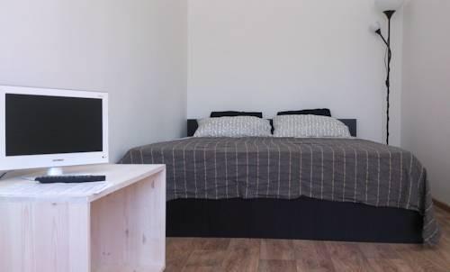White Nights Apartment