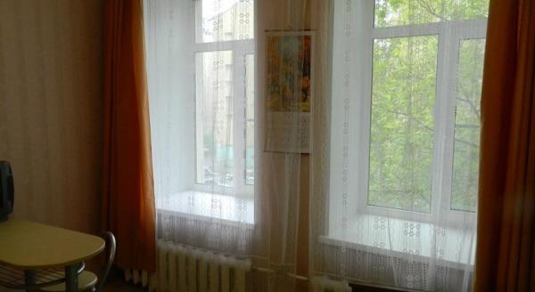 Ligovsky Mini-hotel