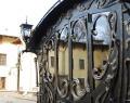 Апартаменты Петровский дворик