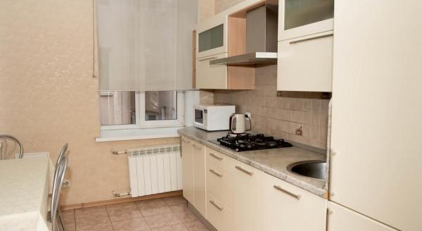 NaSutki.PRO Apartments 2