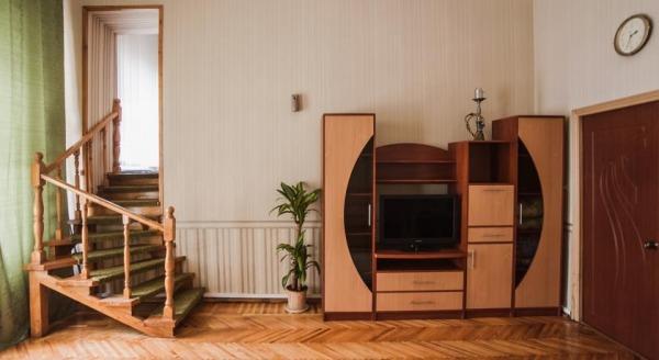 Bolshaya Morskaya 56 Apartment