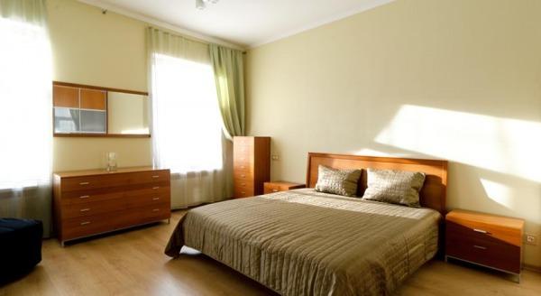 Anarin Apartaments 2