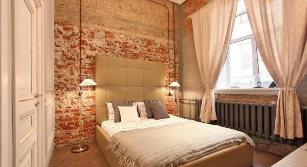 Emperoom Apartment
