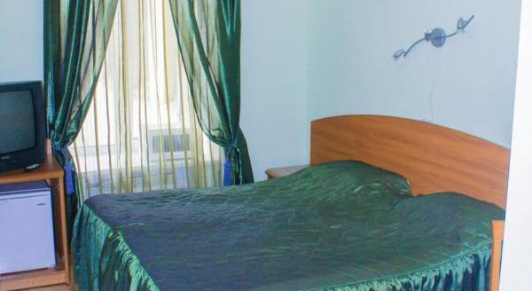 Гостиница «Невская Классика»