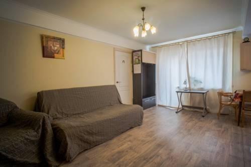 Апартаменты LOFT78 Заневский 39