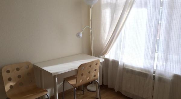 Guest house on Zhukovskogo 29