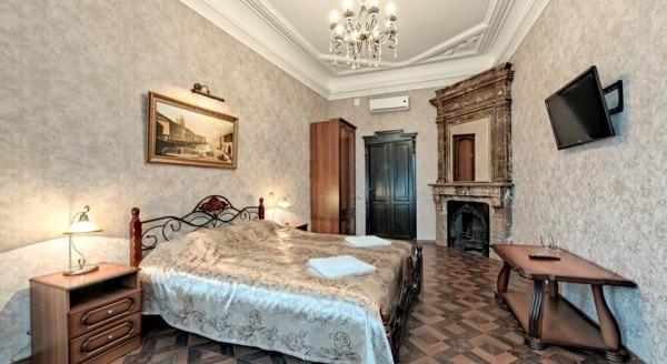Valeri Hotel