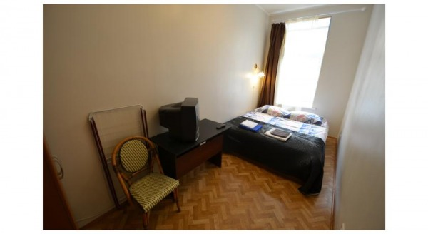 Apartment Anna na Fontanke