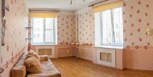 Apartment Nevsky 146