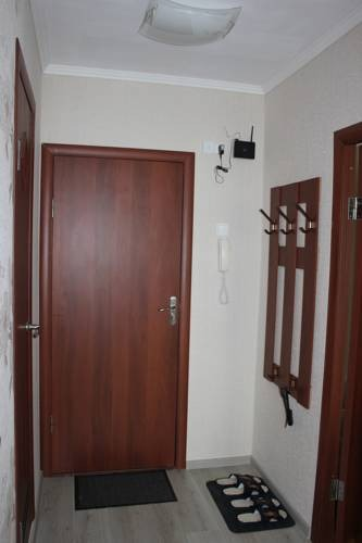 Apartment on Grazhdanskiy 114 B1