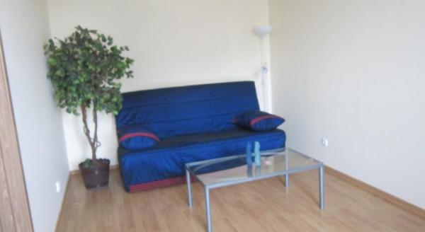 Apartment On Ordzhonikidze