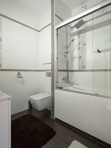 Apartment Moskovskiy 49
