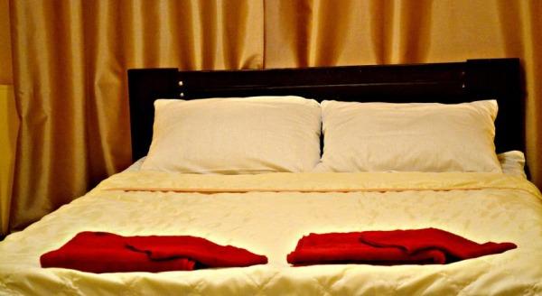 Mini-hotel Formula