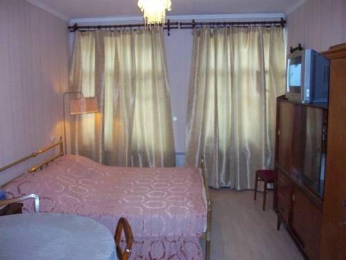 Apartment Na Naberezhnoy