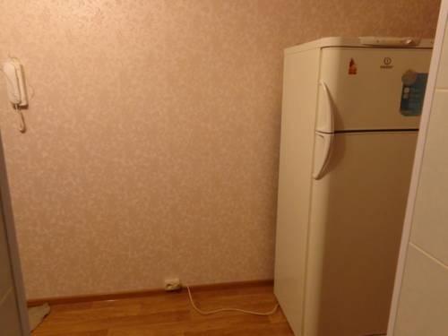Apartment on prospekt Khudozhnikov