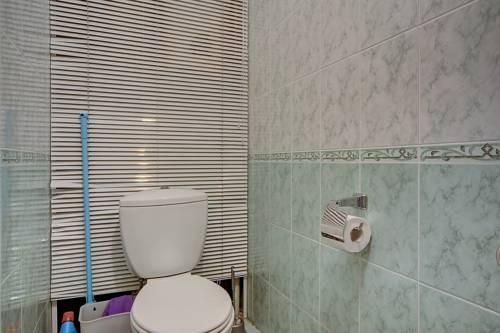 Apartament Prospekt Pyatiletok 13