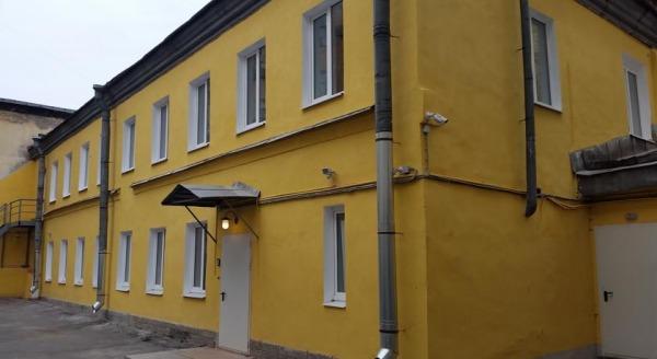 CityLime Hostel