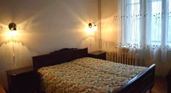 Apartment Skobelevskiy prospekt 17