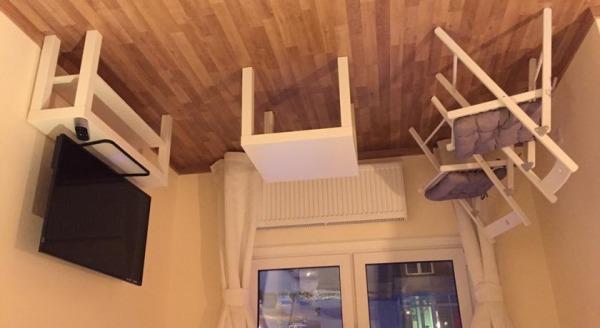 Apartment On Moskovskiy Prospekt 73