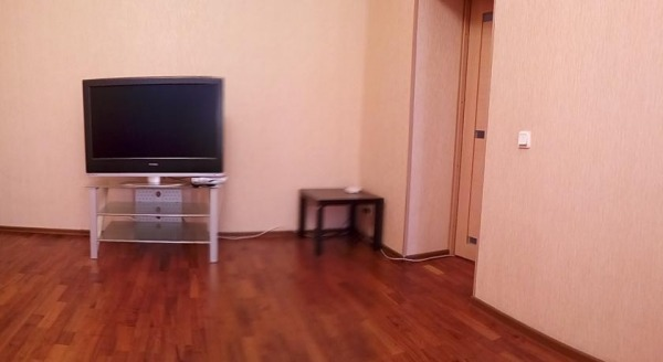 Apartment Lenina 7